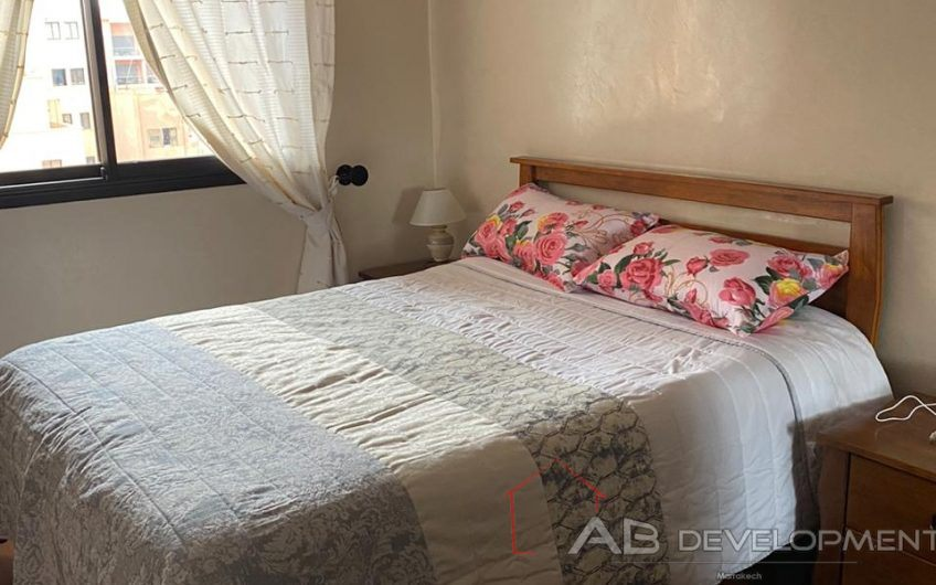Appartement Liverpool