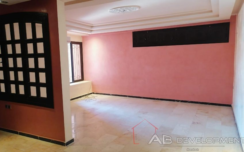 Appartement Butembo