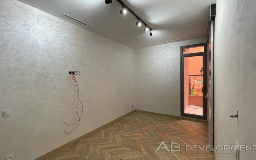 Appartement Alost