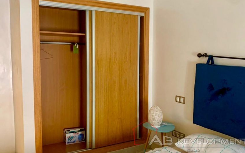 Appartement Pully