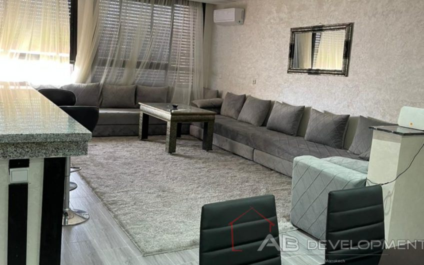 Appartement Falsterbo